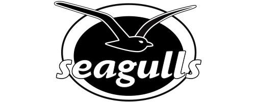 Seagulls Club - Gala Awards Evening Sponsor
