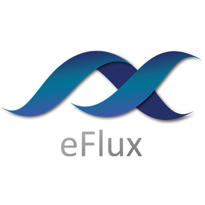 eflux-technology-services