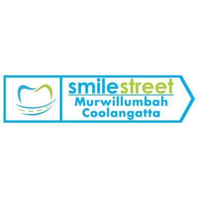 smile-street-dental-and-implant-centre
