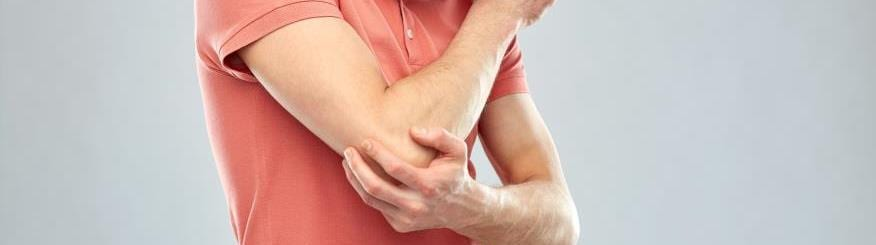 Bursitis- What is it, and what treatments may help?