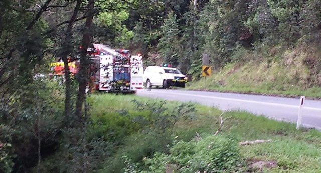 vehicle-accident-kyogle-road-open