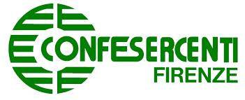 conf. Firenze