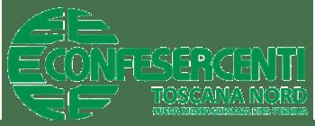 confesercenti-toscana-nord