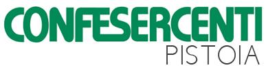 logo Conf. Pistoia