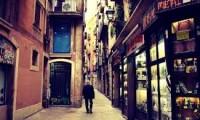 Toscana, approvato un Codice del Commercio innovativo