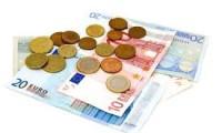 Commercio: Confesercenti, corre il credito al consumo, +7,2 miliardi in un anno
