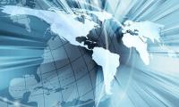 Internazionalizzazione PMI: 8,5 mln di euro per il bando 2017 che apre il 7 giugno