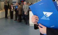 600.000 richieste rottamazione a Equitalia al 23 marzo