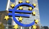 BCE conferma la crescita ma in Italia anche sottoccupazione e molti anziani al lavoro