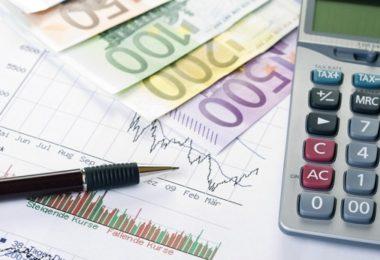 Riforma del Fondo Centrale di Garanzia: ecco cosa cambia