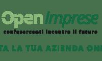 OpenImprese. Porta la tua azienda online, il servizio gratuito di Confesercenti prorogato fino al 31 marzo