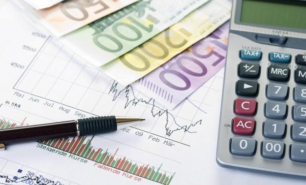 """Bce, Confesercenti scrive al Mef: """"Con nuove regole su Npl a rischio credito per Pmi"""""""
