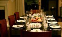 Home Restaurant: Fiepet Confesercenti, 'Parere Antitrust irragionevole, favorisce concorrenza sleale contro operatori professionali'