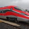 Treni: orario estate 2017. Ecco le nuove fermate delle Frecce a Firenze e in Toscana. Agosto: animali a bordo con 5 euro