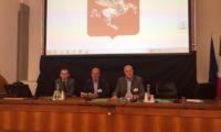 In Toscana adesione al  98% per lo sciopero dei gestori carburante a marchio ESSO (ora Petrolifera Adriatica)