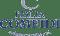 Lunedì 29 maggio. Assemblea dei soci di Italia Comfidi