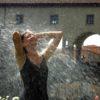 Firenze: oggi 16 giugno ancora caldo torrido, si toccheranno i 40°