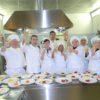 """Formazione: da luglio a Siena """"Cuoco – ristorazione di qualità"""""""