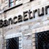 Arezzo, Banca Etruria: inchiesta bancarotta bis. Pm chiede giudizio per 19 (anche Fornasari e Bronchi)