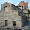 Firenze, 10 agosto: festa di San Lorenzo. Eventi e lo spettacolo delle stelle cadenti