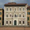 Università: solo due italiane (Sapienza e Padova) fra le prime 200 al mondo