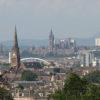 Glasgow (Scozia): italiana 25enne trovata morta nel suo appartamento