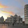 Pisa: Intensificati i controlli contro l'abusivismo commerciale