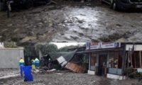 Confesercenti al fianco degli alluvionati: Finanziamenti a tasso zero e apertura conto corrente di solidarietà