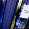 Lucca: rapina a mano armata a ufficio postale. Minacciati dipendenti, bottino 100.000 euro