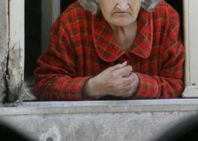 Sicurezza: raggirare gli anziani sarà un reato speciale, reclusione da due a sei anni