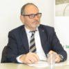 Landini sull'aumento dei compensi di Sei Toscana