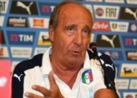 Play off, Mondiali 2018: Italia-Svezia, Ventura sicuro: «In Russia andremo noi»