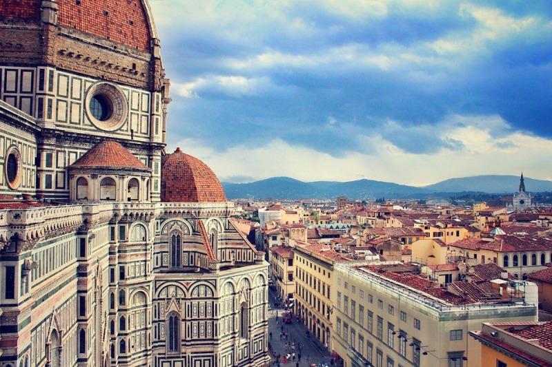 Best Imposta Di Soggiorno Firenze Photos - Home Design Inspiration ...