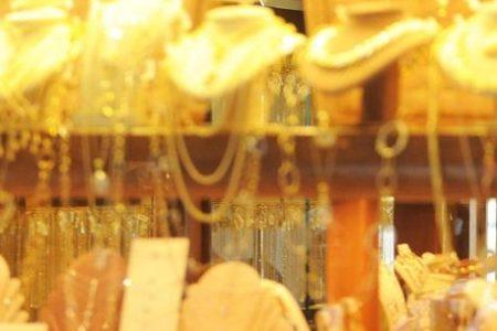 Firenze: rapina in gioielleria nel cento storico. Una donna ferita. Un'altra si chiude in bagno