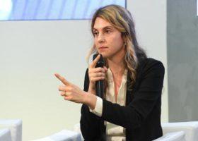 Contratto statali: ministra Madia conferma, gli 85 euro di aumento saranno aggiunti agli 80 euro