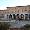 Pisa: ferito a coltellate nei pressi della stazione. Lite tra sbandati o spacciatori di droga