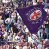 Fiorentina: Nardella, meglio i Della Valle dell'asiatico di turno. E lancia un messaggio per il nuovo stadio