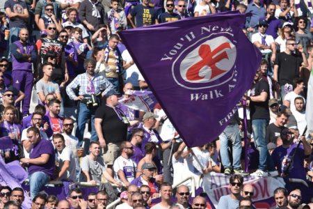 Fiorentina: Nardella, meglio i Della Valle dell'asiatico di turno. E lancia un messaggio per il nuov o stadio