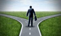 Garanzie e patrimonio, i Confidi al bivio delle riforme