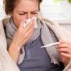 Influenza: con il gelo è boom dei virus. L'invito dei medici a vaccinarsi