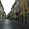 Firenze: abusivismo, riscontrate irregolarità in tredici negozi nella zona San marco – via martelli