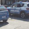 Ventenne ucciso e messo in valigia a Modena: fermati tre minori. Due a Prato