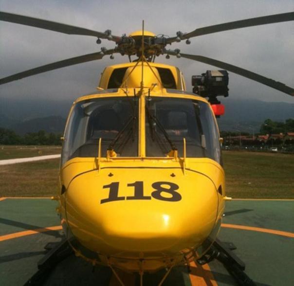 Grosseto: 78enne muore investita da un'auto sulla provinciale del Cipressino