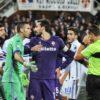 Fiorentina ai quarti di Coppa Italia: battuta la Samp (3-2). Gol di Babacar e due rigori di Veretout. Pagelle