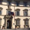 Maltempo, Toscana: la Regione dichiara lo stato d'emergenza regionale
