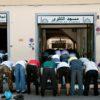 Firenze, moschea: Lega Nord, prima di costruirla ci vuole un referendum