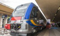 Ferrovie locali: la regione magnifica il servizio per i pendolari
