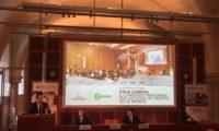 Italia Comfidi, un nuovo plafond da 150 milioni di euro di finanziamenti per le PMI