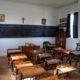 Scuola Firenze: oggi 16 gennaio al via anche le iscrizioni alle scuole dell'infanzia del Comune
