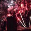 Firenze: Fochi di San Giovanni, sabato 24 febbraio alle ore 20. Visibili dai lungarni sotto Villa Bardini